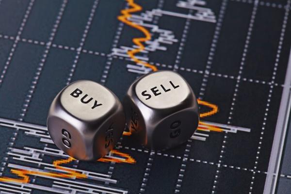 Обзор брокера Investing De Binary