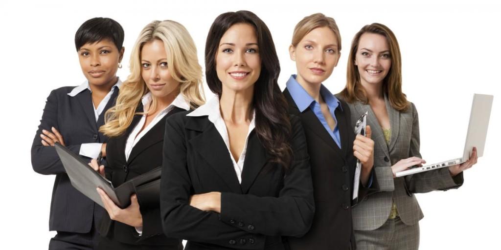 подобрать юридическую компанию
