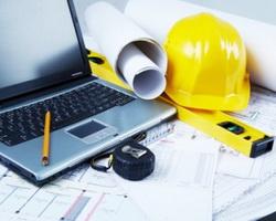 Виды работ сро в строительстве