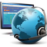 IP-телефония в Сургуте