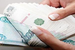 Обналичка банковских кредиток без комиссий?