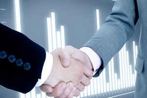 Инвесторы и трейдеры