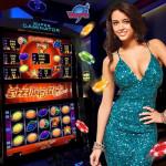 Обзор популярного в казино Спинвин игрового автомата Narcos