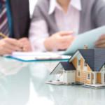 Как оформить ипотеку в банке