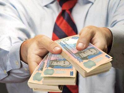 institut-business.ru