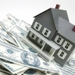Кредит под залог без справки о доходах