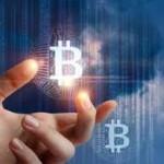 Вложение инвестиций в cloud mining 1