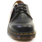 Где купить хорошую обувь по доступной цене