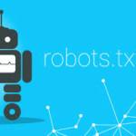 Как создать файл robots.txt и для чего он нужен?