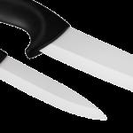 Покупка кухонного ножа