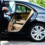 Такси «бизнес» в Краснодаре