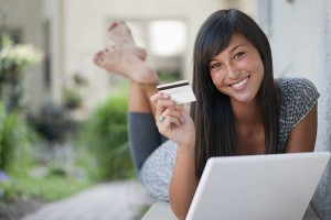 Где взять кредит без риска?