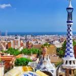 Любопытные факты о Барселоне