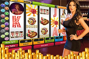 Чего ждать игрокам от казино Пин ап?