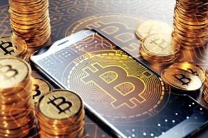 Где можно купить биткоин?