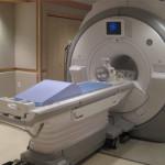 Где сделать МРТ