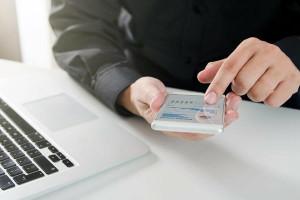Онлайн-кредит и микрокредитование